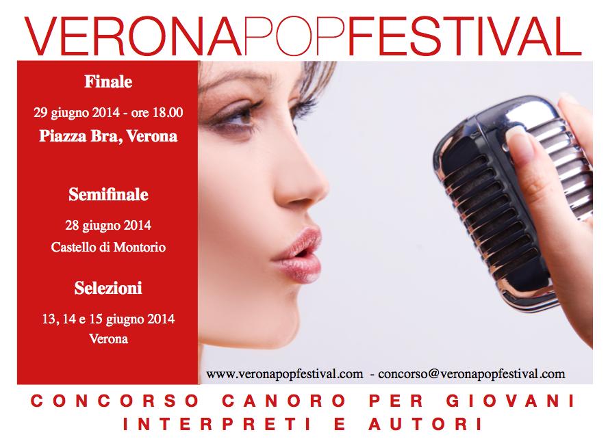 www.veronapopfestival.com