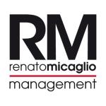 micaglio management