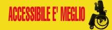 banner-accessibile-e-meglio-dismappa-verona