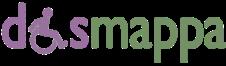 logodismappa300